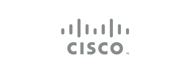 cisco_client_logo_1.jpg