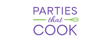 parties_that_cook_client_logo.jpg