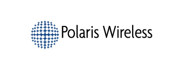 polaris_wireless_client_logo.jpg
